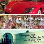 6 Razões para conhecer a Emilia Romagna na Itália