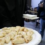 Eventos em São Paulo: 1ª Semana da Gastronomia Argentina de 25 a 30 de setembro