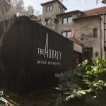 Onde ficar em Santiago por bairro