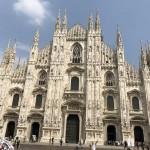 Onde ficar em Milão – NH Collection