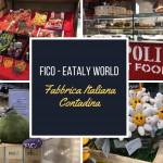 Eataly World – FICO