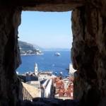 Hotéis em Dubrovnik para famílias com crianças