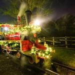Orlando – Festas de Natal