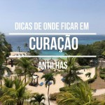 Onde ficar em Curaçao: Melhores hotéis