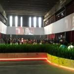 Eventos em São Paulo SPFW: Espaço ARCA e Fashion Week