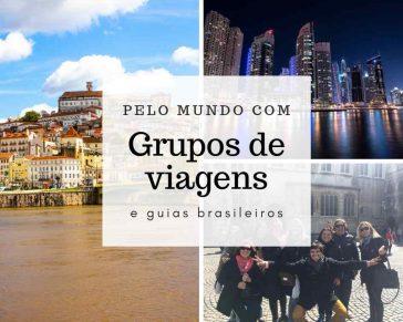 grupos de viagem Paris Dubai Portugalgrupos de viagem Paris Dubai Portugal