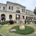 O que fazer em São Paulo: Passeios culturais imperdíveis Museu da Imigração
