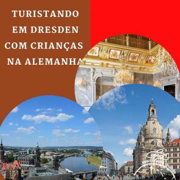 Dresden-na-Alemanh