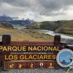Lista de passeios em El Calafate (com vídeo): O que fazer na cidade