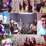 Melhores Podcasts de Viagem: Dicas e Inspirações