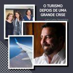Podcast 53 – O turismo após a crise